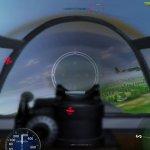 Скриншот Герои неба: Вторая мировая – Изображение 6
