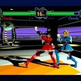 Скриншот Fighting Vipers – Изображение 7