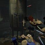 Скриншот Layers of Fear – Изображение 6