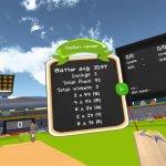 Скриншот Spud Cricket VR – Изображение 2