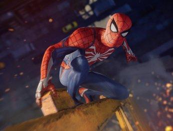 30 главных игр 2018— полный список