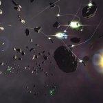 Скриншот Shallow Space – Изображение 2