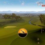 Скриншот Real World Golf 2007 – Изображение 20