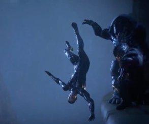 «Просто сотрудник BioWare» — баллада о косяках Mass Effect: Andromeda