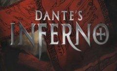Dante's Inferno. Дневники разработчиков