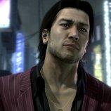 Скриншот Yakuza 4 Remastered – Изображение 5