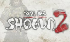 Total War: Shogun 2. Дневники разработчиков, часть 1