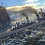 Скриншот War Thunder – Изображение 53