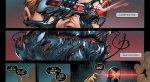 Poison X: Marvel исправляет ошибки Venomverse иотправляет Венома вкосмос напомощь Людям Икс. - Изображение 6