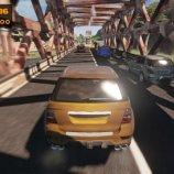 Скриншот Ocean City Racing (2013) – Изображение 1