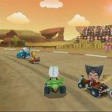 Скриншот MySims Racing – Изображение 11