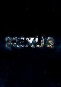 Nexus – фото обложки игры