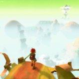 Скриншот The Last Tinker: City of Colors – Изображение 10