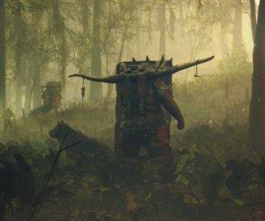 Новый геймплей RAGE 2— 7 минут погонь вдухе Mad Max иперестрелок вдухе DOOM