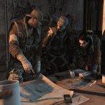 Скриншот Dying Light – Изображение 39