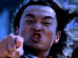 Закончены съемки новой экранизации Mortal Kombat. Довыхода фильма— год снебольшим