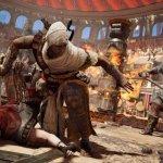 Скриншот Assassin's Creed: Origins – Изображение 28