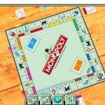 Скриншот Monopoly (2008) – Изображение 10