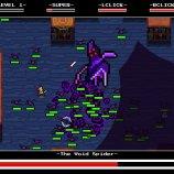 Скриншот Super Stone Legacy – Изображение 1
