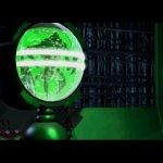 Скриншот Atomic Enforcer – Изображение 14
