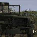 Скриншот Tank Warfare: Tunisia 1943 – Изображение 14