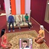 Скриншот Дом 2: Построй любовь – Изображение 5