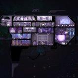 Скриншот BRIG 12 – Изображение 8