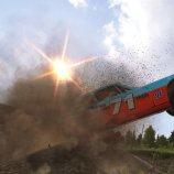 Скриншот Wreckfest – Изображение 3