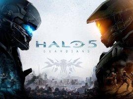Вкаждом следующем шутере Halo будет сплит-скрин