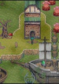 Asguaard – фото обложки игры