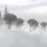 Скриншот Syberia 3 – Изображение 4