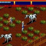 Скриншот SEGA Mega Drive Classic Collection Volume 4 – Изображение 10