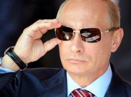 «ВКонтакте» назвал самые обсуждаемые персоны и события уходящего 2017 года