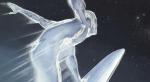 Легендарный комикс про Серебряного серфера отСтэна ЛииМебиуса выходит нарусском языке. - Изображение 3