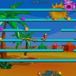 Скриншот Foxy Jumper – Изображение 1