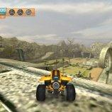 Скриншот StuntMANIA Reloaded – Изображение 3