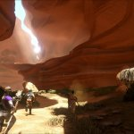 Скриншот ARK: Survival Evolved – Изображение 73