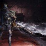 Скриншот Dark Souls 3 – Изображение 11
