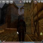 Скриншот Mistmare – Изображение 37