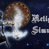 Скриншот Religion Simulator – Изображение 2