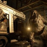 Скриншот Resident Evil 7: Biohazard – Изображение 8