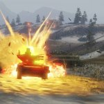 Скриншот Armored Warfare: Проект Армата – Изображение 9