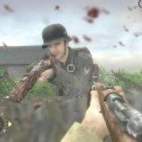 Скриншот Brothers in Arms: Road to Hill 30 – Изображение 7