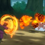 Скриншот Naruto Shippuden: Ultimate Ninja Storm 3 – Изображение 13