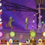 Скриншот The Princess and the Frog – Изображение 4