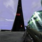 Скриншот Universal Combat: Hostile Intent – Изображение 89