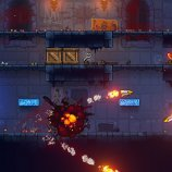 Скриншот Neon Abyss – Изображение 12