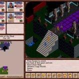 Скриншот Nethergate: Resurrection – Изображение 4