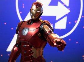 Появились системные требования Marvel's Avengers. Потянет?