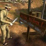 Скриншот Battlefield Vietnam – Изображение 4